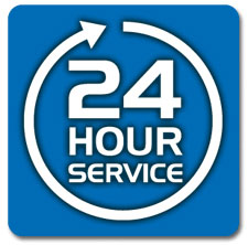 24hrService